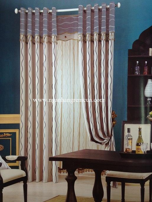 Rèm phòng ngủ 19