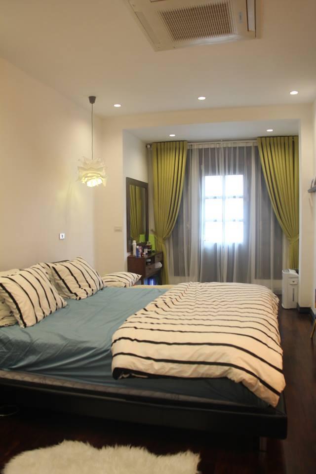 Rèm Phòng Ngủ 34