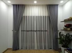 2 cách đơn giản để chọn rèm cửa cho căn hộ chung cư