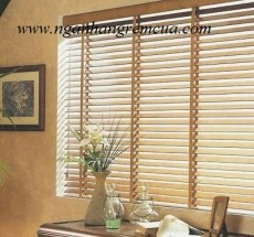 Bí quyết đơn giản để sở hữu bộ rèm cửa sổ đẹp nhẹ nhàng cho mùa thu từ Ngân Hàng Rèm
