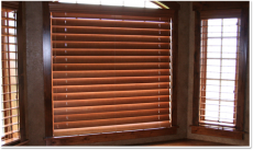 Chọn rèm cửa chống nắng vừa rẻ lại chất lượng như thế nào?