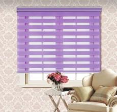 Sắc màu rèm cửa nào cho mùa đông ấm áp, mùa xuân sắc màu